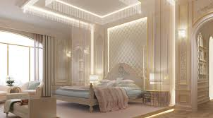 marvelous arabic bedroom design image home images about dreamland