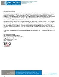Free Business Letterhead Download by 10 Letterhead Design Template Free Samples Examples Formats