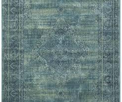 cosmopolitan 5x7 rugs target area rugs 8x10 6x9 area rugs area