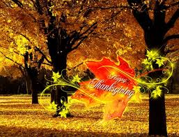 thanksgiving free desktop wallpapers 75
