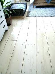 Affordable Flooring Options Cheap Flooring Options Sweet Home Design Plan