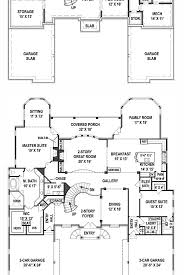 plantation floor plans historical concepts floor plans best 25 plantation floor plans
