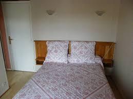 chambres d h es cantal chambres d hôtes cagne cantal à arpajon sur cere