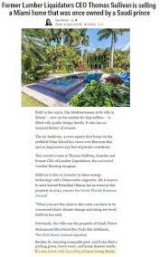 Lumber Liquidators News 20 Best Luxury Homes In Miami Images On Pinterest Luxury Homes