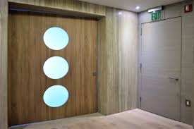 Modern Doors Custom Contemporary And Modern Doors For Interior Modern Houses