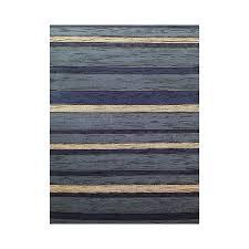 tappeti a metraggio tappeto a strisce antiscivolo al taglio al metro brico casa