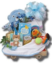 Diabetic Gift Basket San Diego Gift Baskets Holiday U0026 Christmas Gifts And Baskets