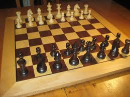 where can i buy a chess set similar to the one used in lyons 1990