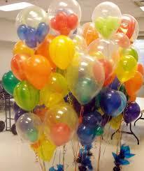 birthday balloon delivery san diego balloonatics for services