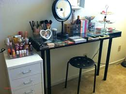 glass top vanity table glass top vanity table glass vanity makeup table elegant furniture