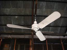 gec ceiling fans lighting and ceiling fans