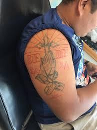 photos for good neighbor tattoo yelp