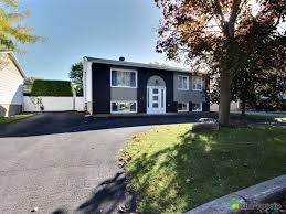 laval bungalows for sale commission free duproprio