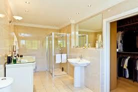 chambre parentale 12m2 12m2 room plan fresh suite parentale dans les bles 10 design et 3