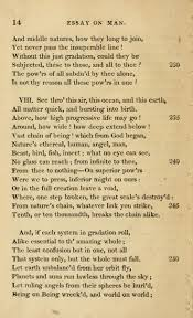 34 best poems images on pinterest alexander pope writers and