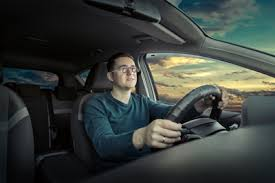 Blind Person Driving Low Vision Products Low Vision Specialists Low Vision Glasses