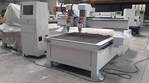 Cnc Vacuum Table by Saudi Sale Cnc Router 1325 With Vacuum Table Wood Carving Cnc