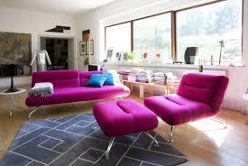 Living Room Appealing Pink Living Room Furniture For Home Light - Pink living room set