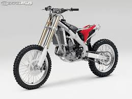 2009 honda crf450r photos motorcycle usa