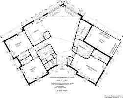 home construction plans free download mts2 tonya1026 969237 1