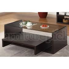 pull out coffee table pull out coffee table pull out coffee table facil furniture busca