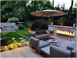 backyards winsome urban backyard ideas tiny urban backyard ideas