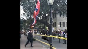 Origin Of Rebel Flag Marvel U0027s Black Panther Vs Confederate Flag Youtube