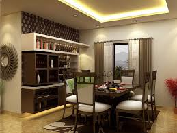shurlow custom home images contemporary custom home interior