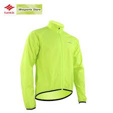 cycling rain vest online get cheap cycling rain wear aliexpress com alibaba group