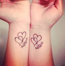best 25 matching cousin tattoos ideas on pinterest sibling