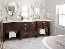 Best Bathroom Ideas Images On Pinterest Bathroom Ideas Room - Bathrooms with double sinks