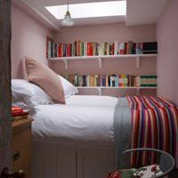 tiny bedroom ideas tiny bedroom ideas house garden