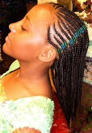 braid hairstyles for black women with a little gray braided cornrows hairstyles for black women braided hairstyles for