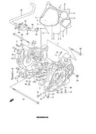 saiber96motor all about motorcycle diagram