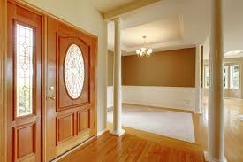 home interior doors updating your home with interior doors and custom millwork mid