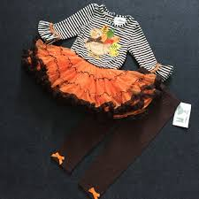 Thanksgiving Dresses For Infants Search On Aliexpress Com By Image