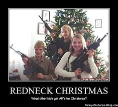 Merry Christmas Funny Meme - funny merry christmas posters happy holidays