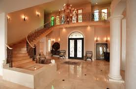 best interior house paint home improvings cheap interior home