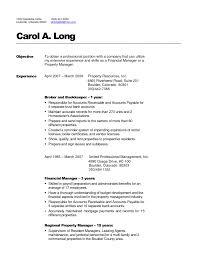 Insurance Sample Resume Insurance Agent Resume Sample Insurance Resume Examples Insurance