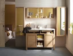 Spiegelschrank Bad Holz by Spiegelschrank Furs Badezimmer Speyeder Net U003d Verschiedene Ideen