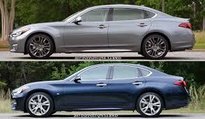 infiniti jeep 2010 price 2017 infiniti q70l test drive review autonation drive automotive