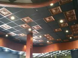 ceiling rare commercial drop ceiling tiles 2x2 noteworthy drop