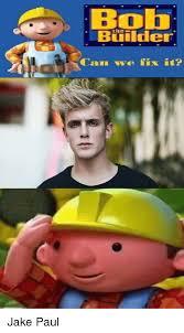 Builder Meme - bob builder the dank meme on astrologymemes com