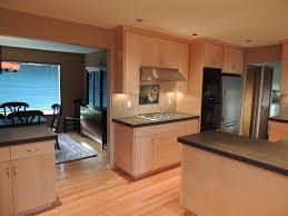 j u0026 m kitchen 2012 alex freddi construction llc
