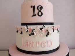 84 best music cakes images on pinterest music cakes cake and
