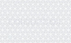 white pattern wallpaper hd wallpaper pattern on the white background stock photo colourbox