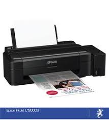 epson r230 waste ink pad resetter free download resetter printer epson stylus t20 t20e driver supports pinterest