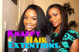 knappy hair extensions krshairgroup knappy hair 7 pcs clip ins knatural coarse knatural