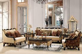 queen anne living room furniture simoon net simoon net