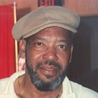 Rev Fc Barnes Biography Clarence Barnes Obituaries Legacy Com